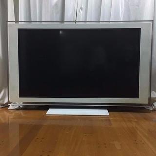 希少 SONY ソニー BRAVIA ブラビア KDL-52X5000