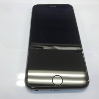 iPhone6,16G