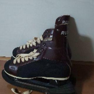 ホッケースケート靴28.0cm