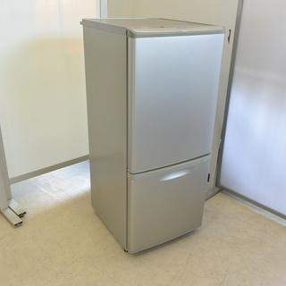 早い者勝ち!! Panasonic ノンフロン冷凍冷蔵庫 …