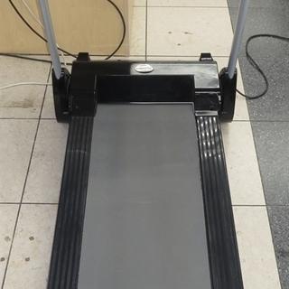 【引取限定】アルインコ エレベーション電動ウォーカー3500 A...