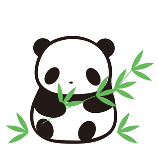 中国語プライベートレッスン(女性ネイティブスピーカー)