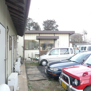 オペレーター、土木作業員急募/ 寮・アパート入居可/中・長期 委細面談。