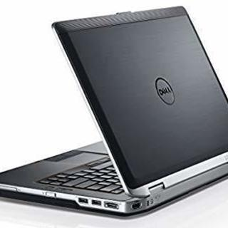 お取引中! Dell latitude E6430 Window...