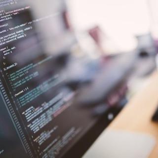 【未経験・初心者限定】Pythonからプログラミングの世界へ
