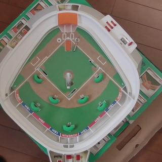 エポック社 フルオート野球盤PRO
