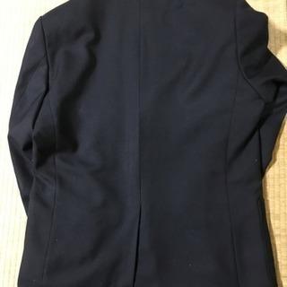 丹南高校男子制服 値下げしました。再投稿です。 - 越前市