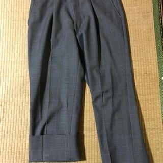 丹南高校男子制服 値下げしました。再投稿です。 - 服/ファッション
