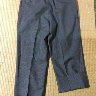 丹南高校男子制服 値下げしました。再投稿です。 − 福井県