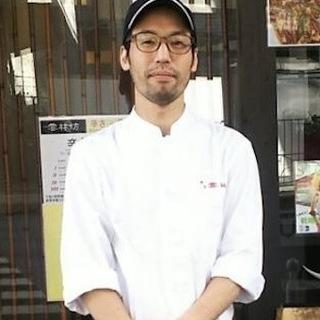 高級四川料理店の姉妹店でカウンターキッチンバイト♪食材・スープに...