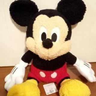 ミッキーマウス【値下げ】