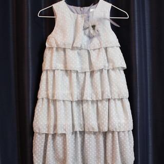 子供ドレス 130cm