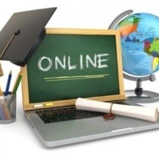 Online Learning 始めてみませんか?