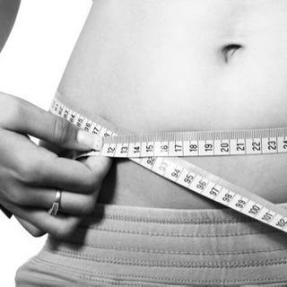 【パーソナルトレーニング】今年こそは夏までに痩せたい!まだ間に合います!