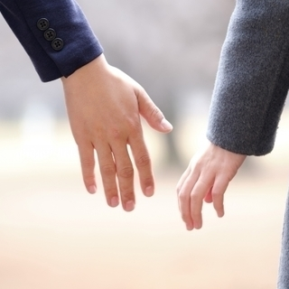 ★男性の結婚応援します★ 出会いから成婚までフルサポート致します...