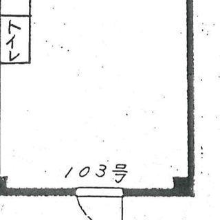 貸事務所OR貸店舗 飲食相談可 広島駅徒歩12分 県道84号線沿い