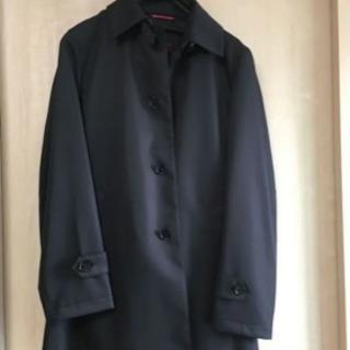 ※値下げ中※ステンカラーコート  洋服の青山