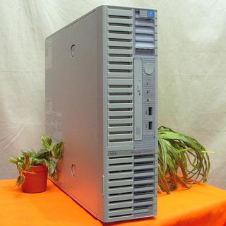 HaswellCPU搭載☆USB3.0スリム型デスクトップ
