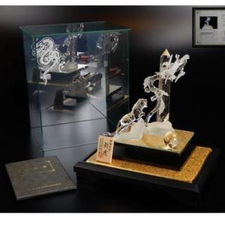 骨董品、古美術品の高価買取り致します。