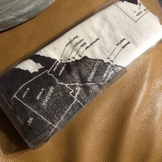 ラーク ノベルティー Tシャツ 未使用品
