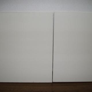 油絵用 張りキャンバス F6号 (修正あり)