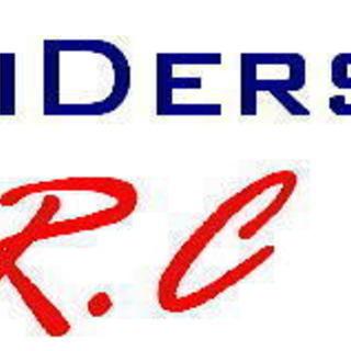 TMRCライダースクラブ