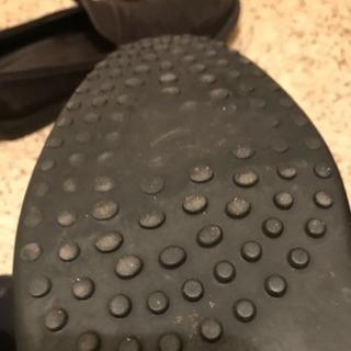 ドッズ 靴 約29センチ