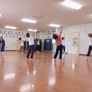 シニアのための健康サークル@福岡