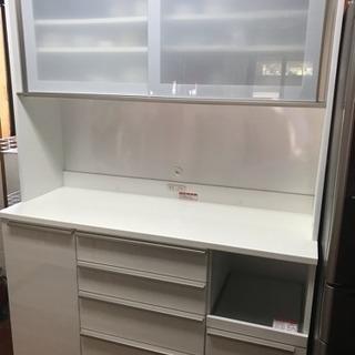 キッチンボード☆食器棚