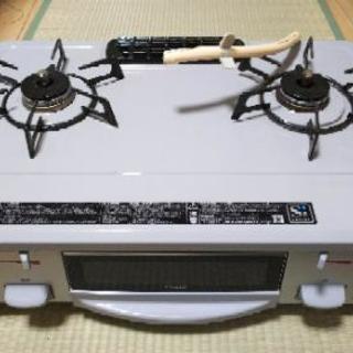 Rinnai ガスレンジ  ガスコンロ