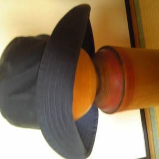 ミッキーの帽子