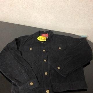 ☆値下げ☆新品ジャケット¥8900の品の画像