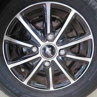 🚗だれでもローンで買えます🚙 『キャリイトラック 4WD KC 』