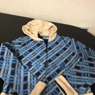 ROXY ジャケット 〜値下げしました〜 - 横浜市