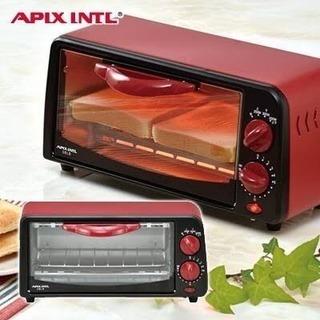 ◎値下げ  オーブントースター
