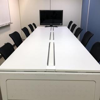 営業職・面接1回・在宅勤務OK・働き方改革を押してます 株式会社アシスト – 日本の画像