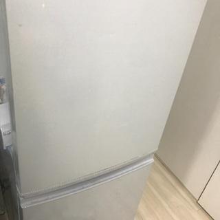 一人暮らし向き冷蔵庫