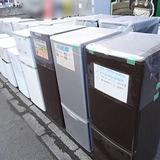 リサイクルバナナ藻岩店 ☆新生活応援☆生活に必要な家具・家電各種...