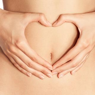 旭川市で短期間で健康的に痩せたいならエナジーファスティング