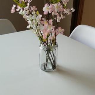 【急募】民泊清掃担当者募集、フリーター、主婦、シニア大歓迎
