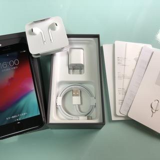 【最終値下げ】iPhone8 64GB ブラック・スペースグレー...