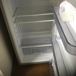 ❄️🐧🌟冷蔵庫🌟🐧❄️