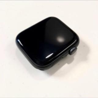 Apple Watch Series 4 GPSモデル 4…