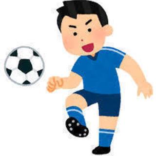 時給1,100円【イベントスタッフ募集】Jリーグ サッカーイベント