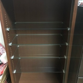 フィギュア コレクション棚  コレクションケース