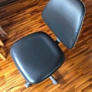 仕事用、勉強用の椅子
