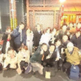 5月新規設立!北九州の友達作りサークル~フォースコミュニティ メン...