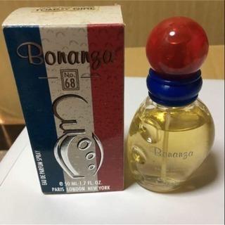【新品未使用】トミーガール 香水