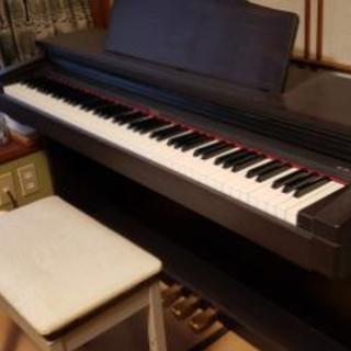 【商談中】ローランド 電気ピアノ