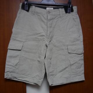 Cargo GAP Short Pants